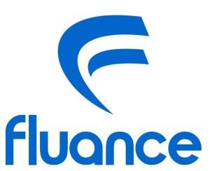 fluance_ref_02